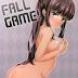 FALL GAME!