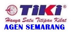 TIKI Semarang.