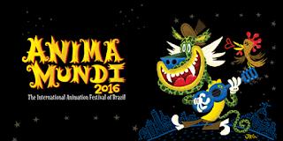 https://www.animamundi.com.br/en/festival/