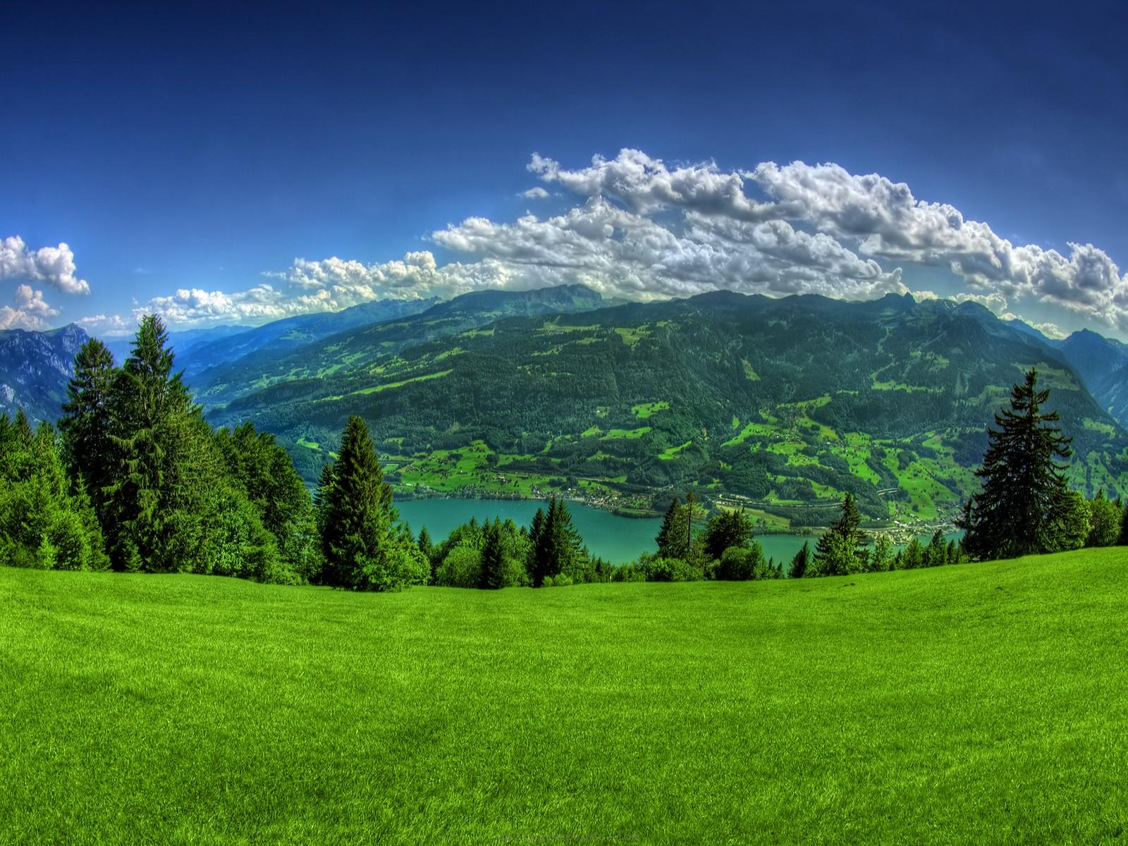 HD Widescreen Backgrounds Wallpapers: May 2012
