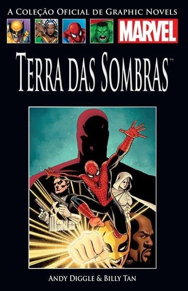 Terra+das+Sombras.jpg (385×596)