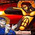 ΤΟ ΣΗΜΕΙΟ ΑΠΟ ΤΟ ΟΠΟΙΟ ΠΑΡΑΚΟΛΟΥΘΟΥΣΕ Η ΠΑΝΑΓΙΑ ΤΗΝ ΣΤΑΥΡΩΣΗ!! (ΒΙΝΤΕΟ)