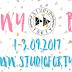 Urodzinowy BlogHop - zwycięzcy !
