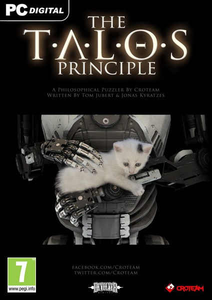 The-Talos-Principle-pc-game-download-free-full-version