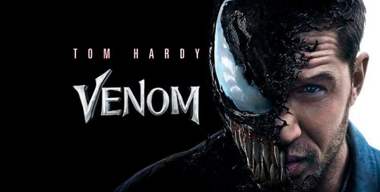 Venom Openload