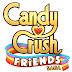 All-New Candy Crush Friends Saga Coming Soon