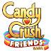 All-New Candy Crush Friends Saga Coming Soon