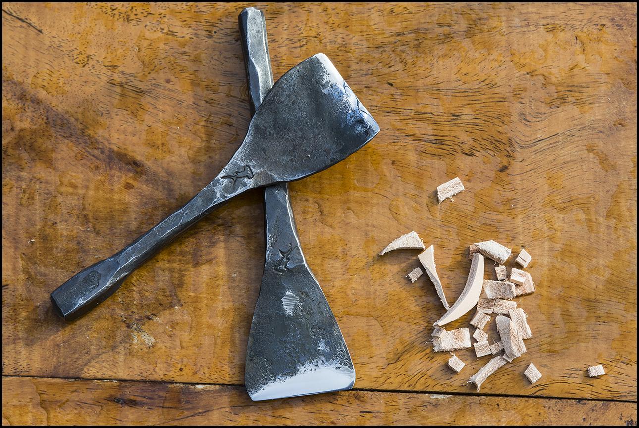 3kg sous terre outils cuir forg s couteau parer couteau de sculpture sur bois. Black Bedroom Furniture Sets. Home Design Ideas