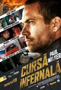 descargar Carrera final (2012), Carrera final (2012) español
