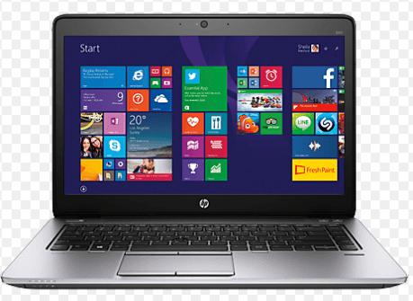 Driver: HP EliteBook 810 G2 Synaptics Docking Station Display Port Hub