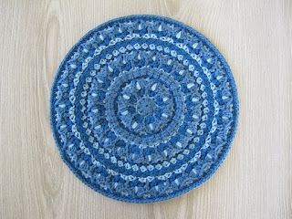 https://www.etsy.com/listing/626238161/the-tulip-mandala-crochet-pattern?ref=shop_home_active_9