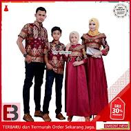 GMS297 EMRNB298B216 Batik Couple Notoarto Batik Ipnu Dropship SK1811578758