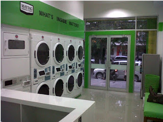 laundry%2B3 Franchise Laundry Koin terpercaya