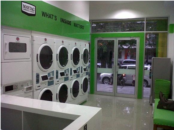 laundry%2B3 harga mesin laundry koin maytag type terbaru