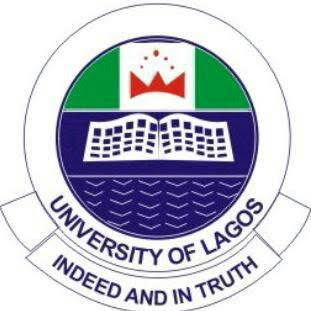 PROSPECTIVE STUDENTS! GET ORIGINAL UNILAG DIPLOMA (Foundation Programme) PAST QUESTIONS AND ANSWERS