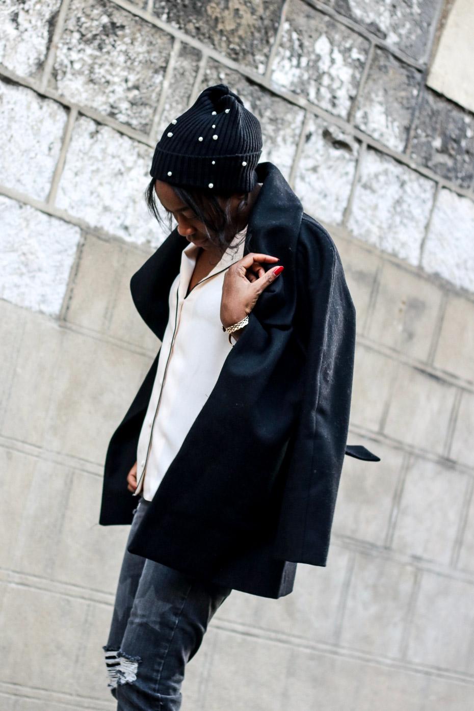 blog-mode-afro-chic-et-tendance