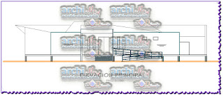 download-autocad-cad-dwg-file-Development-of-tourist-restaurant-critic