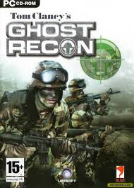 images - Ghost Recon | PC