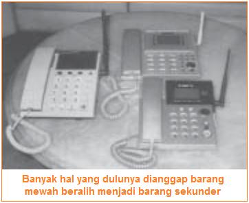 Kebutuhan sekunder - contohnya Handphone.png