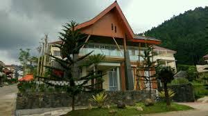 http://www.homestaybatu1.com/