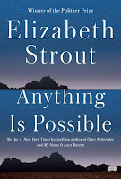 Review: Anything Is Possible by Elizabeth Strout