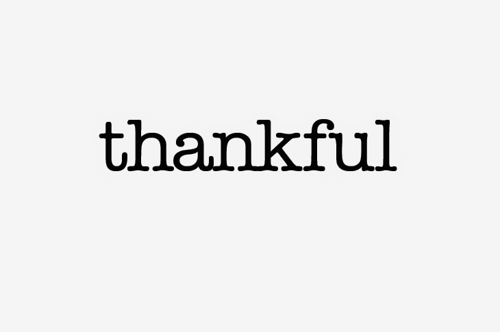 thanksgiving, thankful, grateful, rtconnections