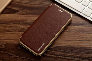 Luxury Leather Wallet Card Slim Case Magnetic Flip Cover For iPhone 6 6S /7 Plus