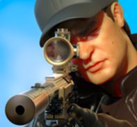 Sniper 3D Assassin Free Games MOD APK