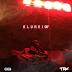 Rui Malbreezy - Juro Feat. Lil Boy & Gilson Gillette [Download Track]