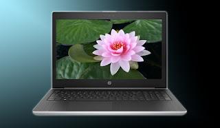 laptop hp probook 450 g5 2xr66pa giá rẻ tại tphcm