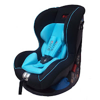 convertible car seat baby care elite