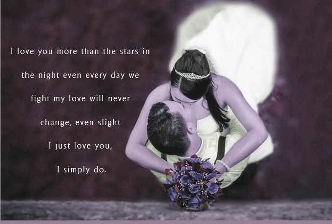 deep i love you poems for him