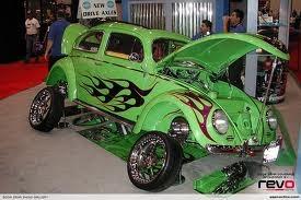 Really Cheap Cars >> Popular Automotive Really Cheap Cars