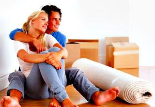 Vida en pareja beneficios salud