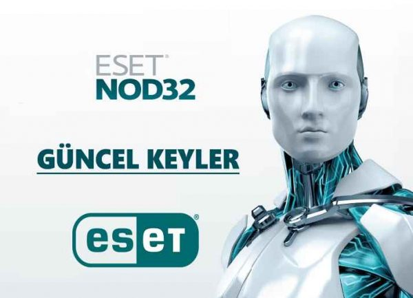 eset smart security keys 2017