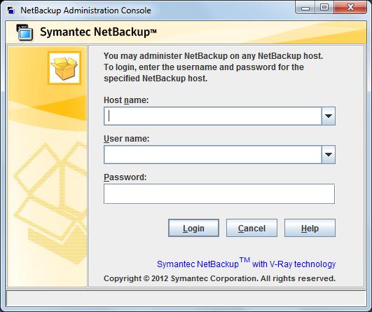 netbackup status 69 invalid filelist specification