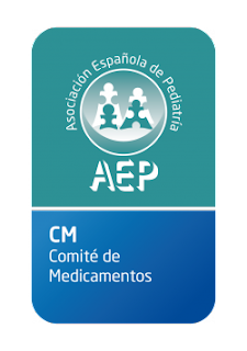 http://www.aeped.es/sites/default/files/np_dia_europeo_del_uso_prudente_de_antibiotico2016.pdf