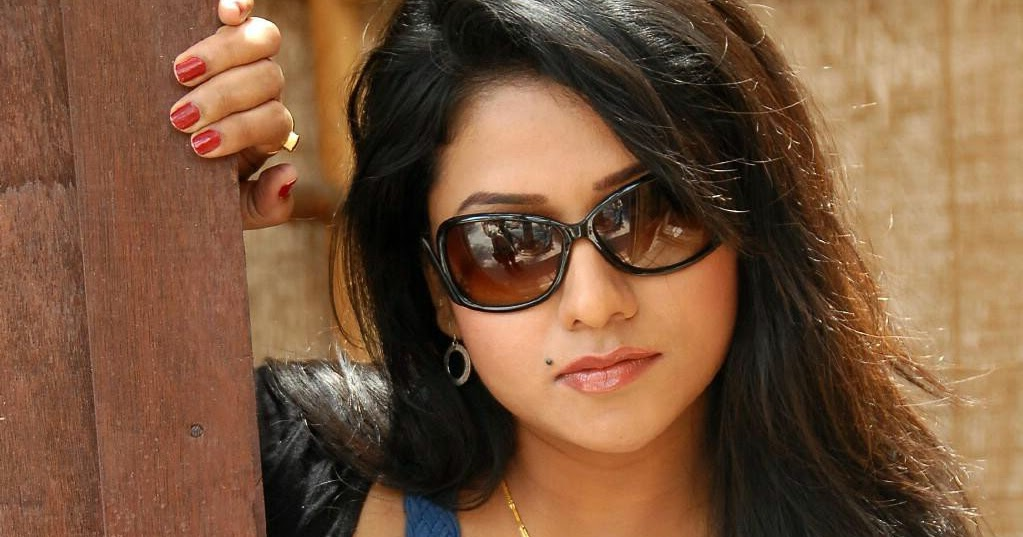 Telugu Actress Jyothi In Blue Salwar: Jyothi Photos-Actress Jyothi Stills-Jyothi Pics-Jyothi