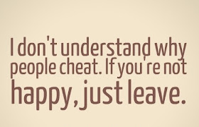 Fake Relationship Quotes and Updates
