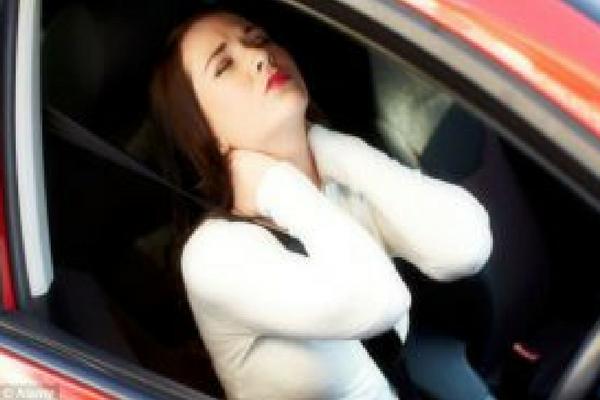 Kemacetan Tak Hanya Mengganggu Kenyamanan,  Tapi Juga 5 Dampak ini Bagi Kesehatanmu