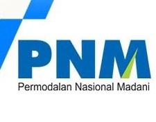 Lowongan Kerja PT. Permodalan Nasional Madani (Persero) Terbaru Oktober 2016
