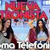 > VIDEO: ¡¡Buenisimo!! Graban a Inma, expretendienta de Diego, ofreciéndole el trono en una broma telefónica y ella acepta