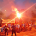 Η συγκέντρωση διαμαρτυρίας των συνδικάτων στη Θεσσαλονίκη - ΒΙΝΤΕΟ