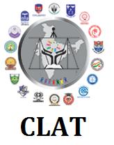 CLAT 2017 2018 clat ac in