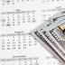 Kalendar ekonomi pasaran matawang: nuansa dan perangkap