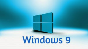 Windows 9 Full Version Launched By Microsoft At 2015