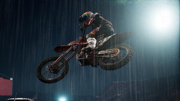 monster-energy-supercross-the-official-videogame-pc-screenshot-www.deca-games.com-3