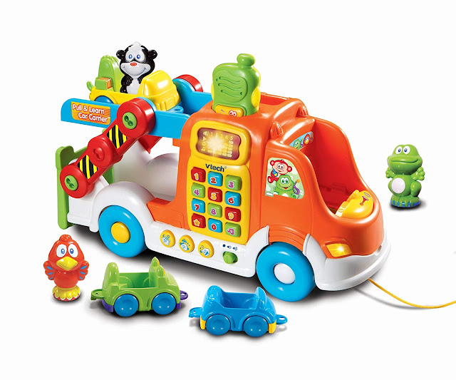 http://www.knowellbuy.com/2018/08/best-pull-along-toys-for-1-3-years-old.html/
