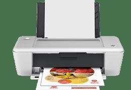 Image HP Deskjet Ink Advantage 1015 Printer Driver For Windows, Mac OS