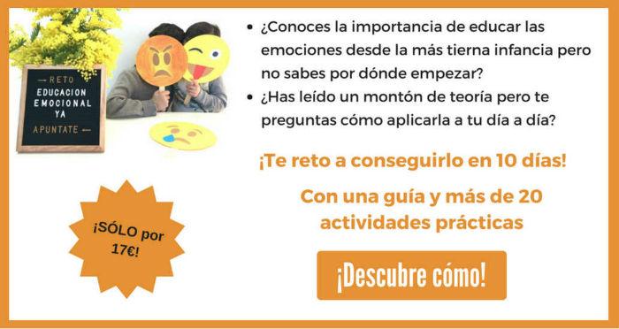 http://www.clubpequeslectores.com/p/mini-curso-reto-educacion-emocional-ya.html